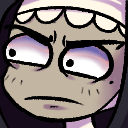 >mfw I found out what Art Fight actually was.